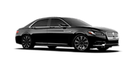 Book Luxury Sedan Now - Air One Worldwide Transportation