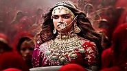 Padmavati's paper work is incomplete : Prasoon Joshi