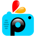 Adobe Photoshop Express - Android Apps on Google Play