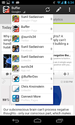 Buffer (Twitter, Facebook) - Android Apps on Google Play