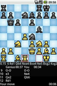 Chess Genius - Android Apps on Google Play