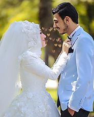 Wazifa for Husband Love - Wazifa To Win Husband's Heart