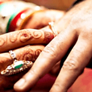 Biwi Ka Ehtram Karne Ka Wazifa - Dua For Husband To Respect Wife