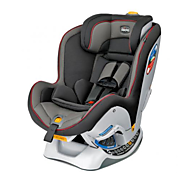 Chicco Chicco NextFit Convertible Car Seat