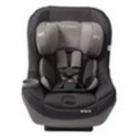 Safest Car Seats For Infants 2014...