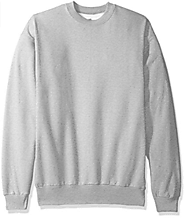 Top 10 Best Sweatshirts in 2017 - Buyer's Guide (December. 2017)