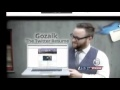 Gozaik - The Future of Social Job Search
