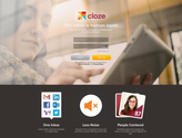 Cloze - Surfacing Your Important Emails And Social Updates