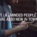Pokke - Meet Likeminded People That Are New In Town Like You
