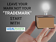 Trademark Registration | TM Application online | Free Trademark Search