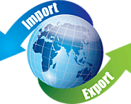 Register Import Export Code | Online | LegalRaasta