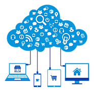 Cloud Consulting Services | Cloud Automation & Managed Services USA