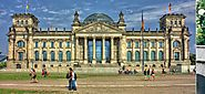 Study in Germany - University College & Education for Medical, MBBS, Engineering, Management, Non Clinical, Human Res...