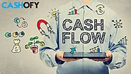 Tips for Better Cash Flow Management | With Cashofy