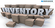 How to manage business inventory: Easy and simple steps