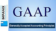 Reasons why should you Choose GAAP Accounting Over Cash