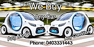 All Cars Buyer