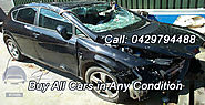 Get Fast Cash For Car Brisbane - Cars for Cash