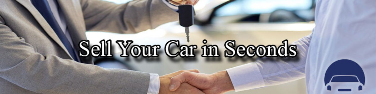 Headline for used car buyer brisbane
