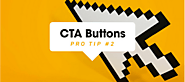 Website at http://web-development-and-design-2018.blogspot.com/2018/01/how-to-design-better-cta-buttons.html
