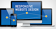 Why Websites Need To Be Responsive?
