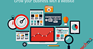Why Website Design is Important for Business?