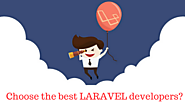How To Choose Best Laravel Developer