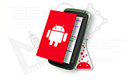 Android App Development UK | Android App Development London