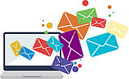Top E-mail Marketing Services London | Affordable SEO Companies in UK
