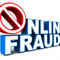 Tips for VoIP Toll Free Number Fraud Avoidance