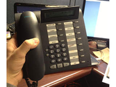 Tips for using VOIP at your business