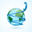 Global Call Forwarding Provides Business Advantages