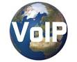 3 Tips for Using Business VoIP