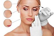 What People Are Saying About Denver Plastic Surgery