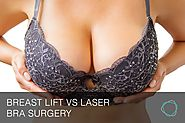 What Your Customers Really Think About Your denver breast surgery?