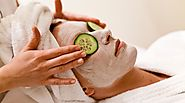 Website at http://acceptpaydaycash.com/use-skin-care-denver-to-make-someone-fall-in-love-with-you/