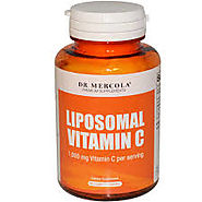 What Make liposomal vitamin c Don't Want You To Know | Talkaboutrecovery.com