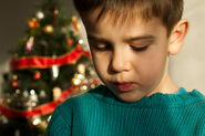 Divorce & Holidays: Stay Focused On What Matters Most Holiday Season