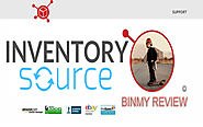 Inventory Source Review +Hidden Features | BinMy.com