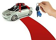 Interesting Facts I Bet You Never Knew About personal car loan