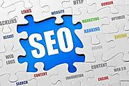 Why in Denver SEO services are important to get higher business?