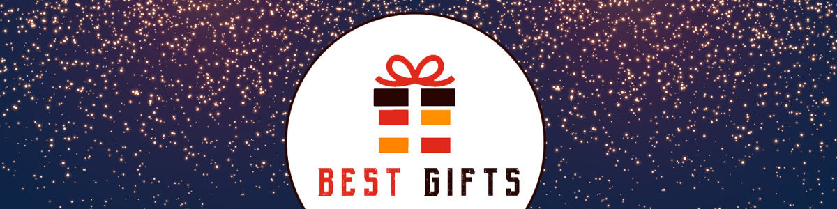 Headline for Best Gifts for India 2018