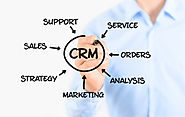 How to Choose the Right CRM Software for Your Needs?