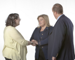 Mediate Family Law, Don't Litigate! | Mediation Blog