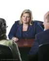 Top Tips for Choosing your Divorce Mediation Attorney