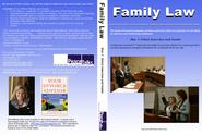 9 Hours Training for Family Law Attorneys Los Angeles