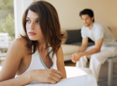 Uncontested Divorce Mediation Services California