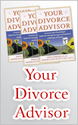 Divorce Mediation Services Los Angeles | Premarital and Parenting Plan Mediation