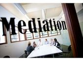 Divorce and Graphotherapy at Peace Talks Mediation Services for Family Law