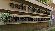 10--jump-in-placements-at-indian-institute-of-technology-delhi